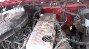 motor 2400 12 valvulas nissan mod 00 youtube