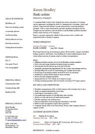 How To Do A Resume For Job by Examples On How To Write A Resume Template Billybullock Us