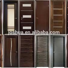 mind boggling wood panel doors wood panel interior bifold doors