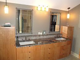 hibbard home improvement gallery bathrooms buffalo ny bathroom