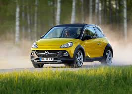 opel adam rocks photo collection 2014 vauxhall adam rocks