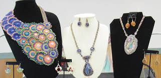 Bead Jewelry Making Classes - jewelry making classes treasure coast connecting our
