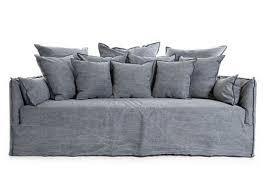 Denim Sectional Sofa Blue Denim Sectional Sofa Denim Sectional Sofa On Friendly Sizes