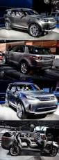 2017 land rover discovery sport green best 25 land rover discovery sport ideas on pinterest land