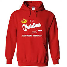 christian t shirts sweatshirts hoodies meaning sweaters