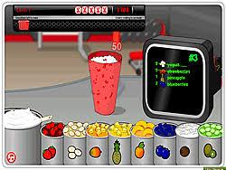 jeux de cuisine papa cupcakeria cooking jeux gamepost com