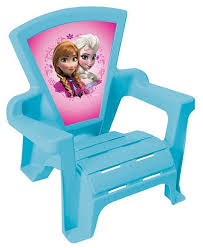 Minnie Mouse Toddler Chair Kohl U0027s Toddler Plastic Adirondack Chairs 4 42