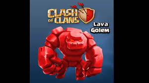 image for clash of clans image level 6 golem jpg clash of clans wiki fandom powered