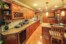 dream kitchen spotlight u2013 heidelberg lifeart cabinetry blog