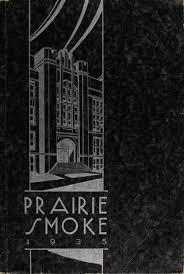gan assurance siege social prairie smoke 1935 by dickinson state issuu