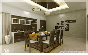 cobonz com 64 interior kitchen design ideas cabine