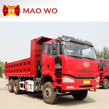 volvo trucks china faw truck faw truck suppliers and manufacturers at alibaba com