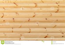 wooden pine tree wall wooden wall made of pine tree boards stock photo image 33663606