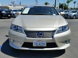 lexus lx vs bmw x5 resale bmw or lexus best 20 bmw pre owned ideas on pinterest