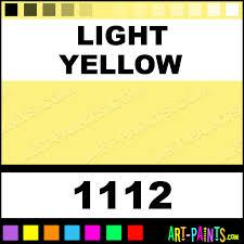 light yellow paint colors scenic sunny yellow paint colors decorating then decorating as wells