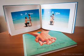 8 5 x 11 photo album photobooks albums ishigakijima photographer ben duluc