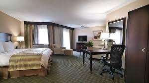 2 bedroom suites in san antonio 2 bedroom suites san antonio tx decor plans san antonio suites the