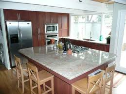 Aloha Furniture by Remodeling Aloha Or David Green Construction