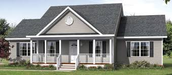 Modular Ranch House Plans Dormers On A Ranch House Modular Homes Nc Cbs Modular Home