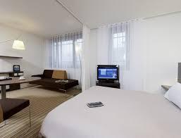 prix chambre novotel hôtel journée vélizy villacoublay suite novotel velizy