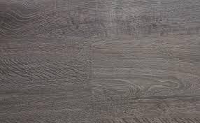 liquid laminators flooring wood floors