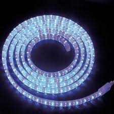 rv awning lights rv housekeeping escapees discussion forum