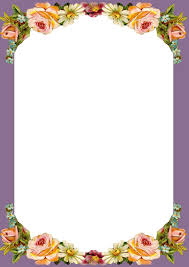free printable stationery templates