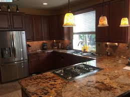 home design furniture in antioch 2496 taylor way antioch ca 94531 foreclosed real estate in the