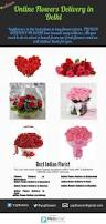 Best Place To Buy Flowers Online - search onlineflowerdeliveryinbangalore plurk