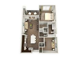 1 Bedroom Apartments Lexington Ky Waterstone At Hamburg Apartments Lexington Ky Apartments For Rent