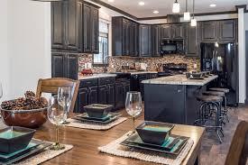 100 interior modular homes beautiful design your modular