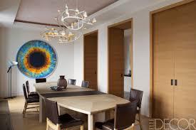 Interior Dining Room Design 25 Modern Dining Room Decorating Ideas Contemporary Dining Room