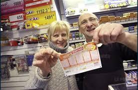 bureau de tabac lyon 8 rhône lyon une famille gagne 10 millions avec un ticket de keno