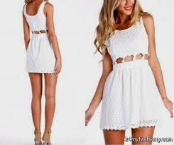graduation white dresses white graduation dresses casual dresses