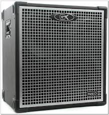 4x10 Guitar Cabinet Best Neo 4x10 Bass Cab Cabinet Home Design Ideas Ydjxyp2rpa
