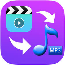 download mp3 video converter pro apk mp4 to mp3 video converter mp3 converter apk download only apk