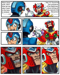 Mega Man Memes - 49 best rockman images on pinterest mega man videogames and