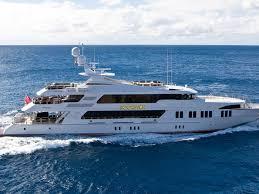 Best Yacht Names Miami Yacht Watch Rockstar Returns After 2014 Bridge Accident