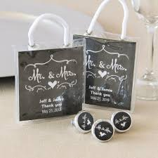Engraved Wedding Gifts Adorable Personalized Wedding Favors Beau Coup Com