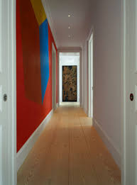 Laminate Flooring On The Ceiling I J Peiser U0027s Sons Fine Wood Floors Since 1902