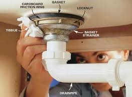 clogged kitchen faucet clogged kitchen faucet troubleshooting tips for low water