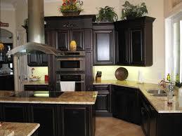 White Kitchen Cabinets With Dark Floors by Kitchen Cabinet Attributionalstylequestionnaire Asq Brown
