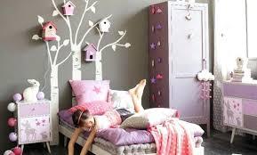 ikea chambre fille ado deco chambre de fille ans 23 villeurbanne 07591758 but phenomenal