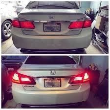 97 honda accord lights best 25 honda accord ideas on honda accord 2016