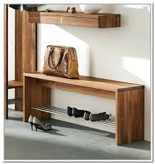Bench With Shoe Storage Plans - entryway bench with shoe storage australia hallway storage bench