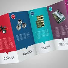 zoo brochure template bi fold brochure templates free fieldstation co