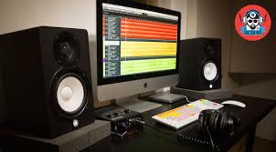 make my home how can i make my mixes sound professional