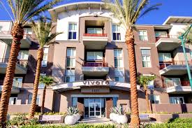 1 Bedroom Apartments In Orange County 100 Best Apartments In Anaheim Ca With Pictures