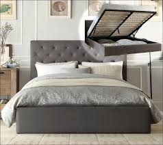 California King Size Bed Frames by Bedroom Width Of A King Size Bed Frame Width Of A California