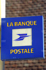 la banque postale si鑒e la banque postale adresse si鑒e 100 images la banque postale